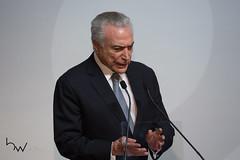 Michel Temer Santander 16ago2017-179