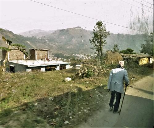n-tansen-pokhara (10)