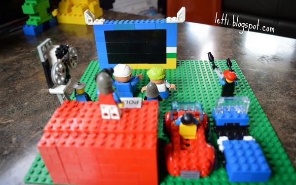 August 24 Lego Adventures1-001