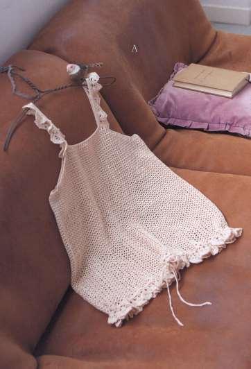 1289_Crochet Best Selection 14 (65)