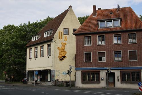 Münster17 125