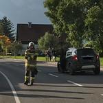 2017_09_27 f2 VU Rheinstrasse