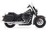 Harley-Davidson 1870 SOFTAIL HERITAGE CLASSIC FLHC 2018 - 12