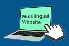 Tips for Creating a Multilingual Website