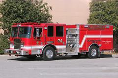 ALH Engine 74