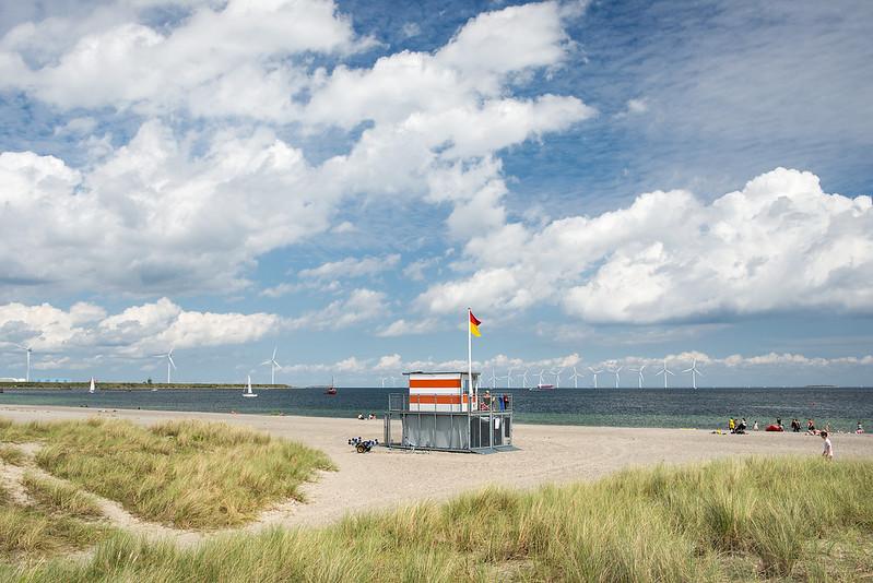 amager strandpark 10