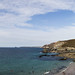 Trevaunance Cove, Saint Agnes