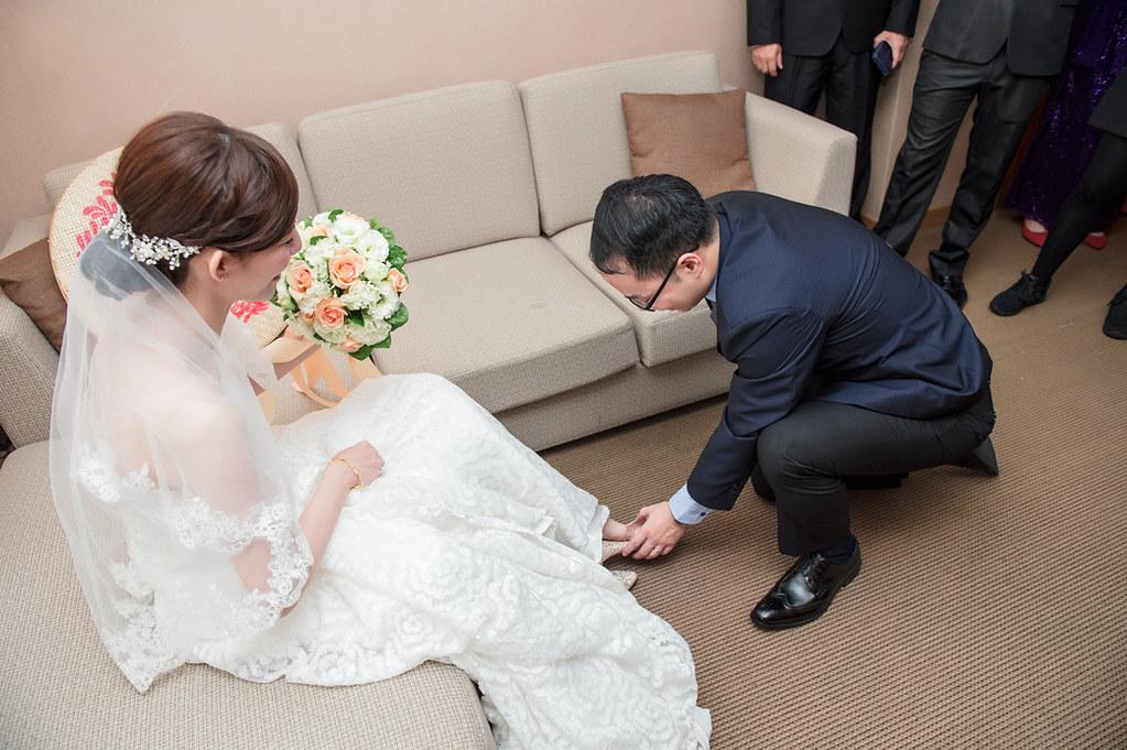 037婚禮拍攝推薦