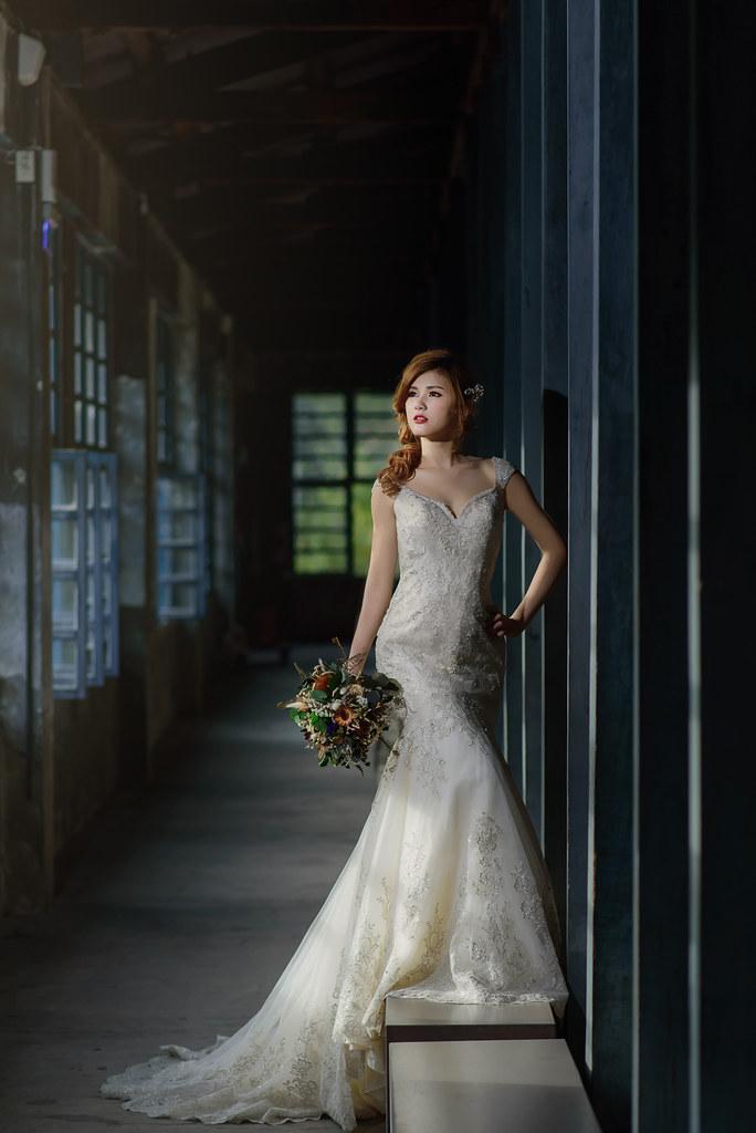 D婚攝小勇,小寶團隊, Vivian,Cher, 自助婚紗