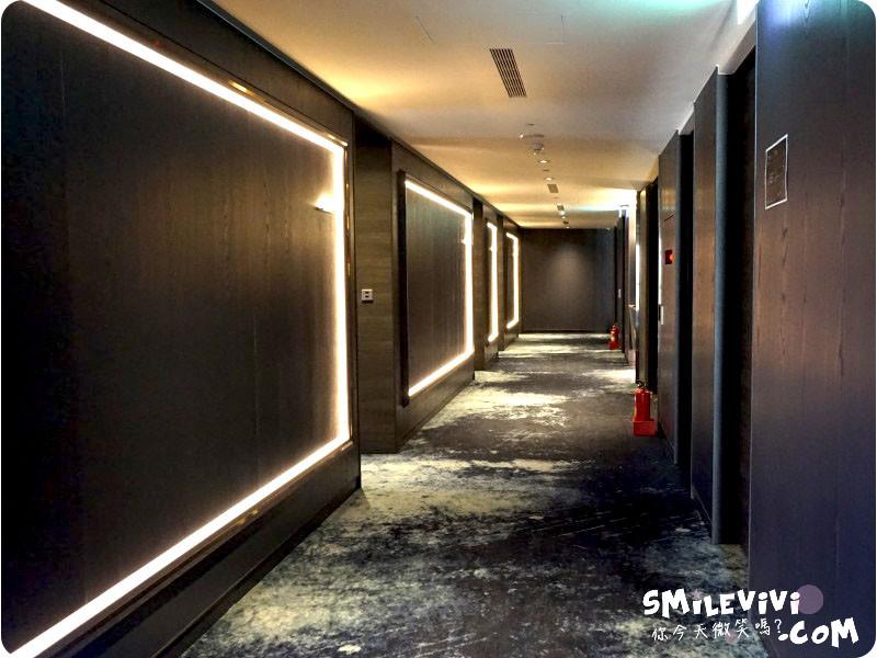 高雄∥帕可麗酒店(PARK LEES HOTEL)瑞豐夜市走路不到三分鐘!彷彿入住豪宅~每個裝飾都是精品 31 36860918000 fb94a1cc7b o
