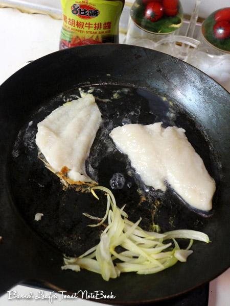 憶霖 8 佳醬 yilin-steak-sauce (16)