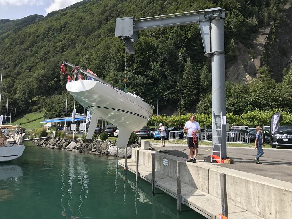 H-Boat World Championship 2017