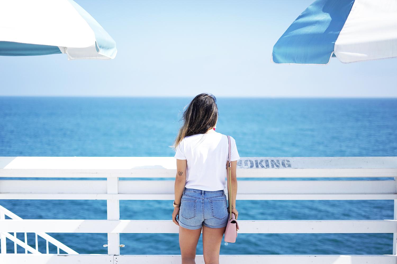 01malibu-ocean-travel-style-ootd