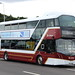 485 - SF17 VNW - Lothian Buses by StreetwiseFife