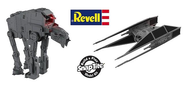 Revell-last-jedi-kits