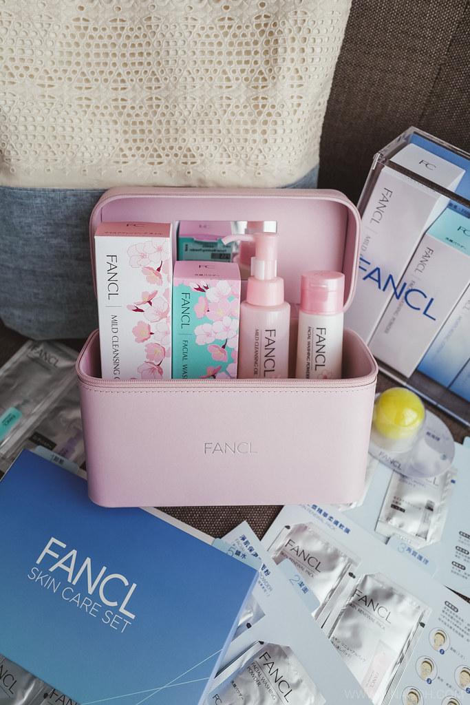 Fancl-Taipei-Janine-Chang-31