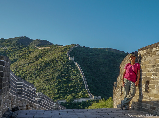 Great Wall-10