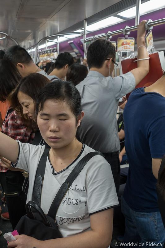 Beijing-7