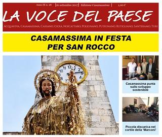 Casamassima 28-1