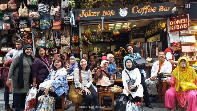 20160512_181300 Grand Bazaar Kebab5rw