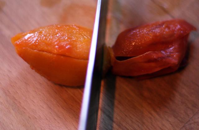 chutney de tomate de arbol  (7)