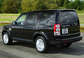 LandRover_Discovery4_2010_R2