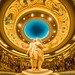 Welcome to Caesars by Thomas Hawk