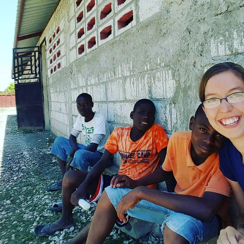 haiti 16