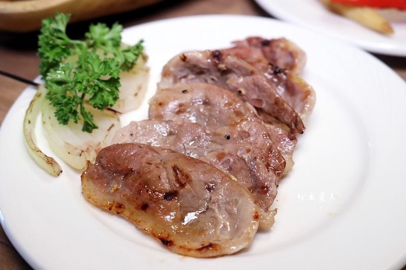 37157683875 28090ed4b6 b - 熱血採訪 | 雲火日式燒肉,M5澳洲和牛、伊比利豬、PRIME等級牛肉頂級肉品,精緻裝潢服務好