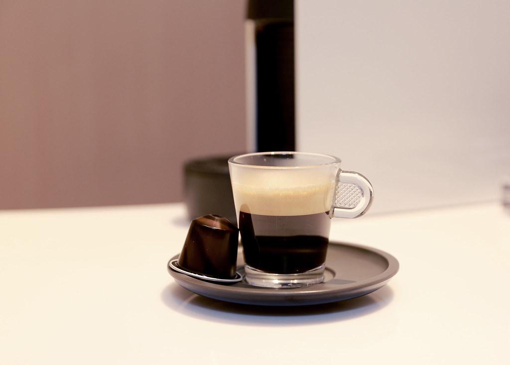 nespresso (24).jpg