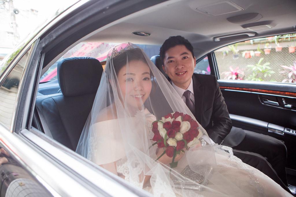 迎娶儀式精選-154