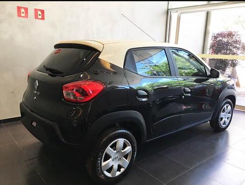 Renault-Kwid-bicolor-4-774x583
