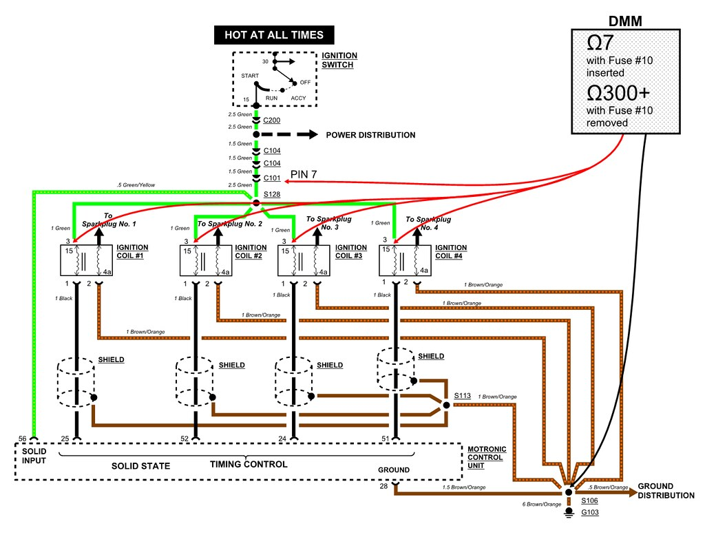 DIAGRAM] Stock Car Racing Wiring Diagrams FULL Version HD Quality Wiring  Diagrams - DIODEDIAGRAM.CONDITIONSENSEIGNANTES.FRdiodediagram.conditionsenseignantes.fr