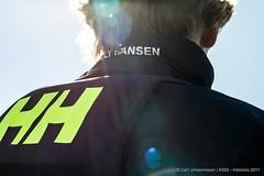 KSSS Höstmix 2017
