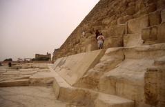 Pirámide Giza  File0007