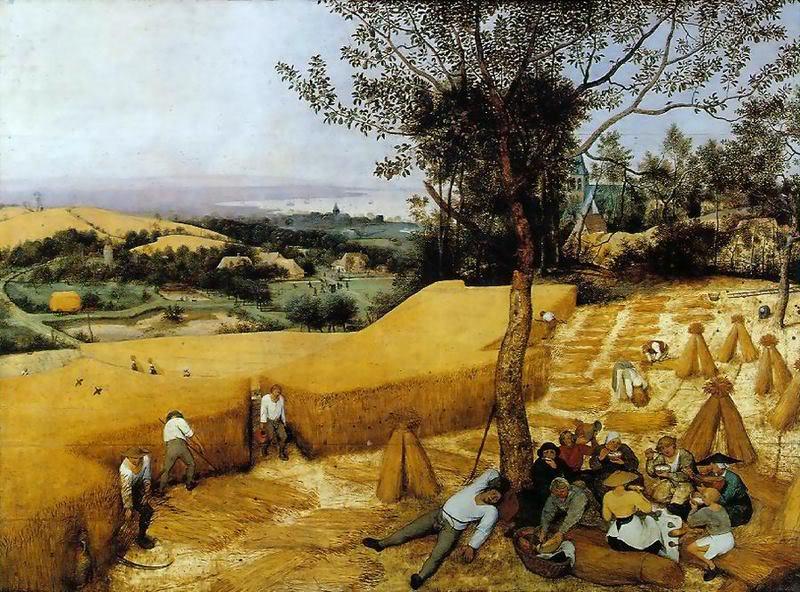Bruegel-1.jpg-original