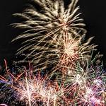 National Fireworks Association 2017 Convention Public Display