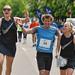 Copenhagen Marathon 2017 by ExposureControl