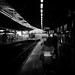 station/駅 by s_inagaki
