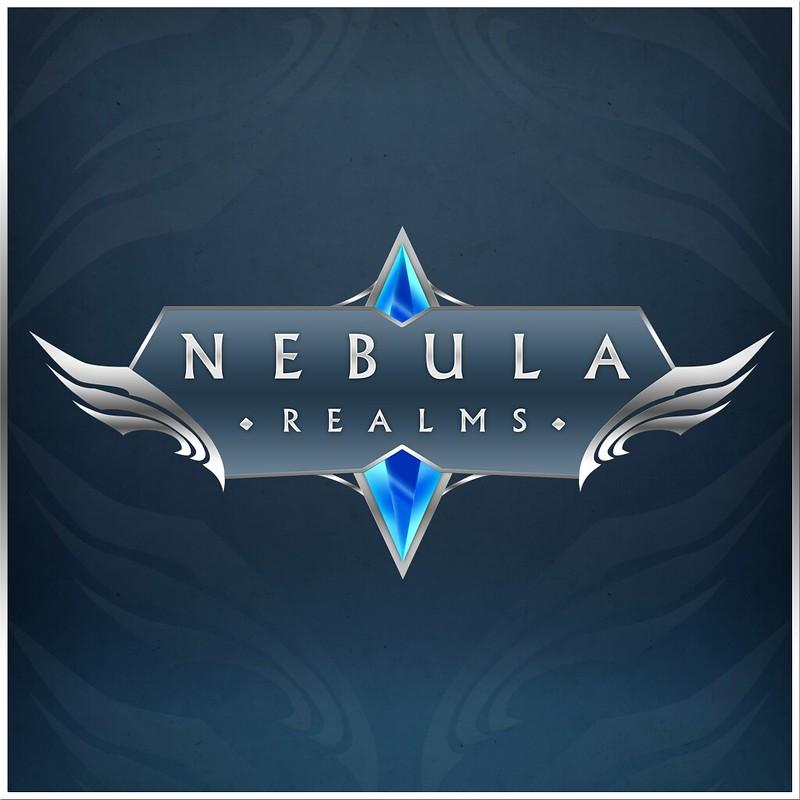 Nebula Realms