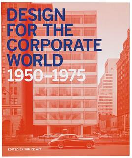 corporateworld_2_eye94