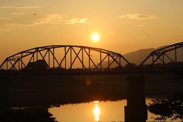 michinoekikudoyama014