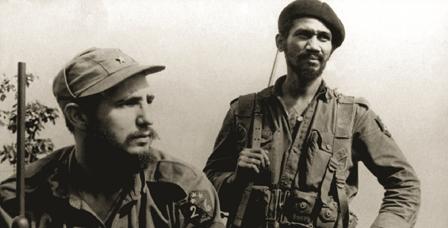 FIDEL CASTRO - Reportagem traz a reflexão de dois brasileiros que moraram em Cuba