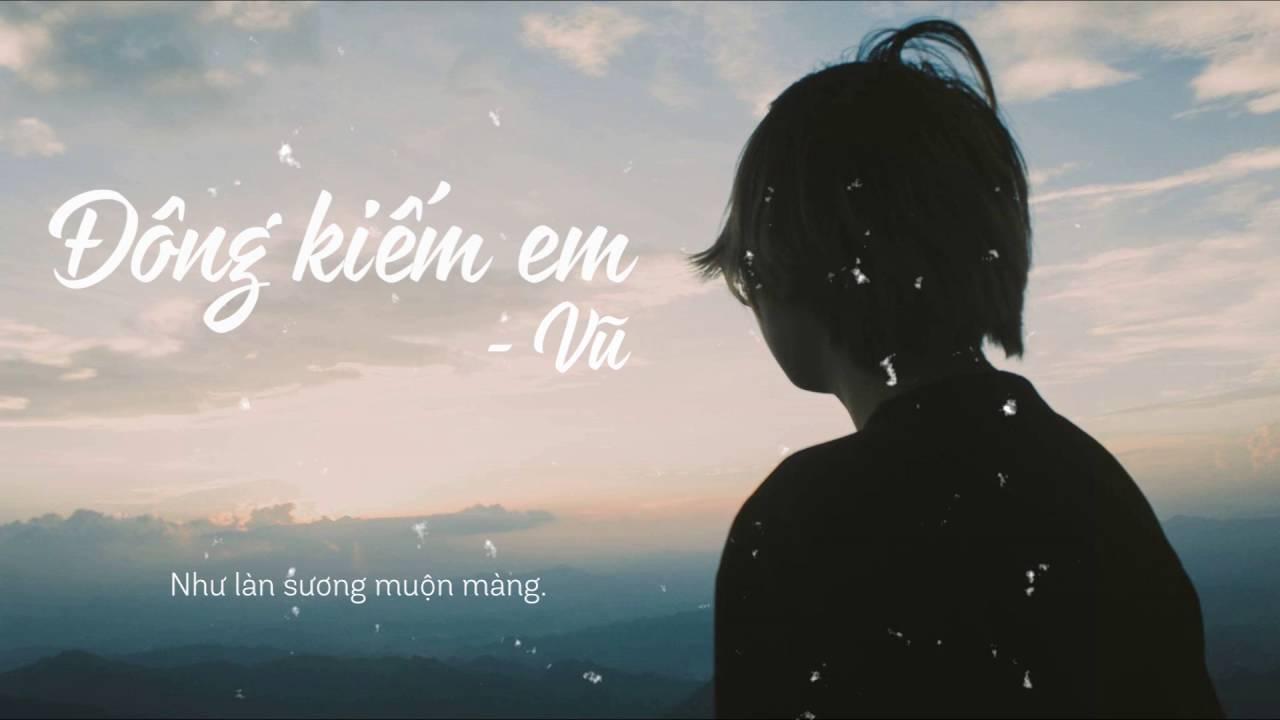 nhac-chuong-mien-phi-hay-nhat-bai-hat-dong-kiem-em-thai-vu