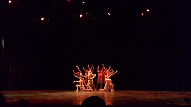 Ballet Manila 22nd season