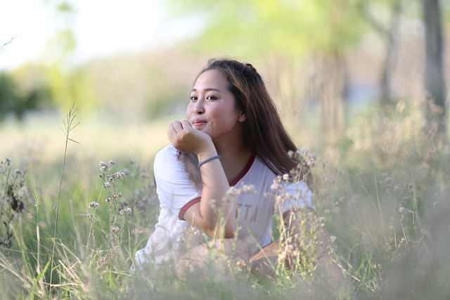 IMG_8514, Canon EOS 6D, Canon EF 135mm f/2L