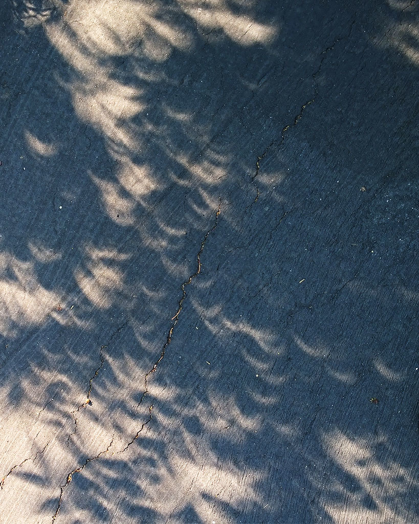 20170821_Eclipse_shadows