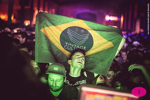 Fotos do evento SO TRACK BOA no RIO DE JANEIRO em RIO DE JANEIRO