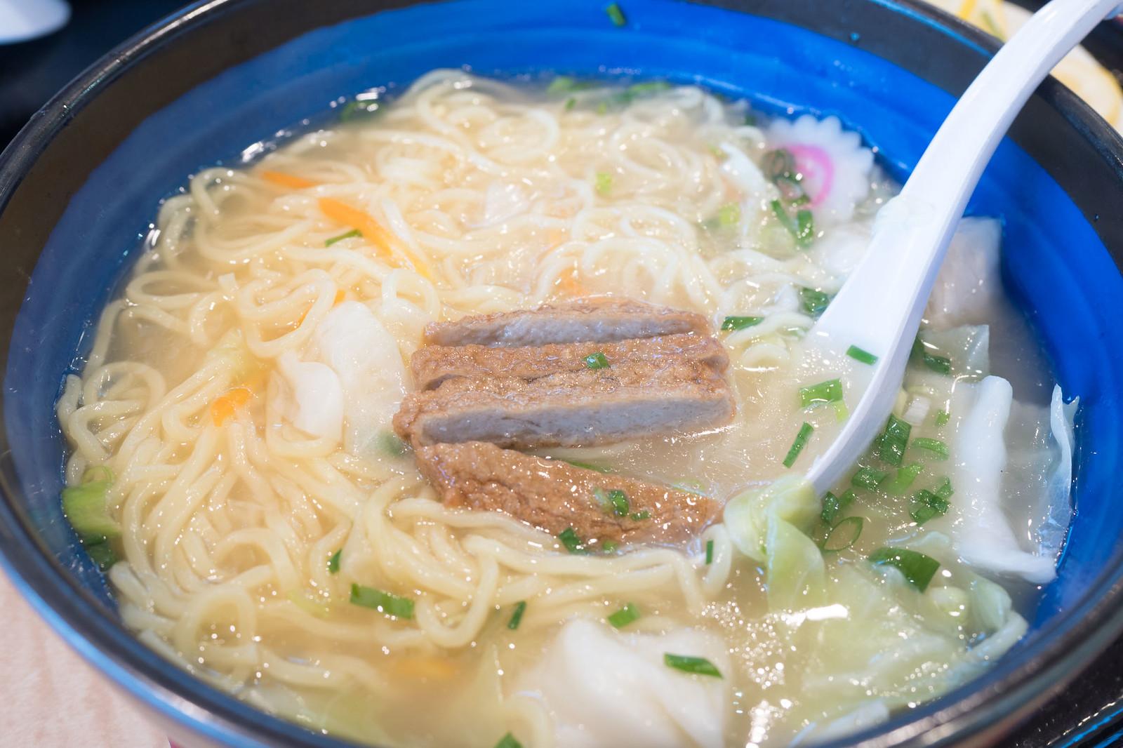 SETODA_Lemon_noodle-20