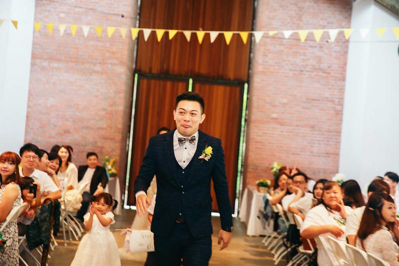 顏氏牧場,戶外婚禮,台中婚攝,婚攝推薦,海外婚紗5185